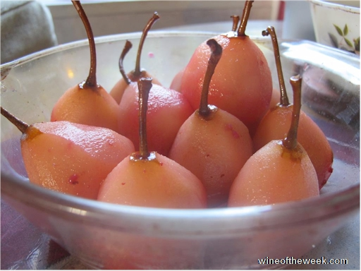 poachedpears